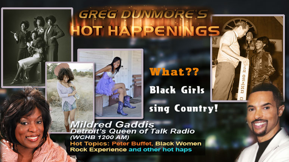 Country-Girls-Hot-Haps