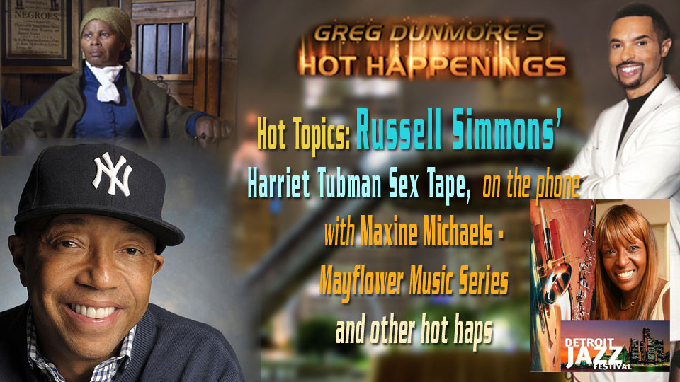 hot-haps-russell-simmons-and-harriet-tubman-v