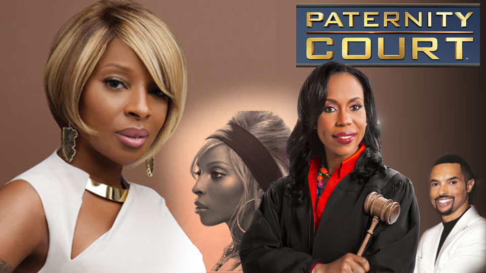 hot-haps-paternity-court