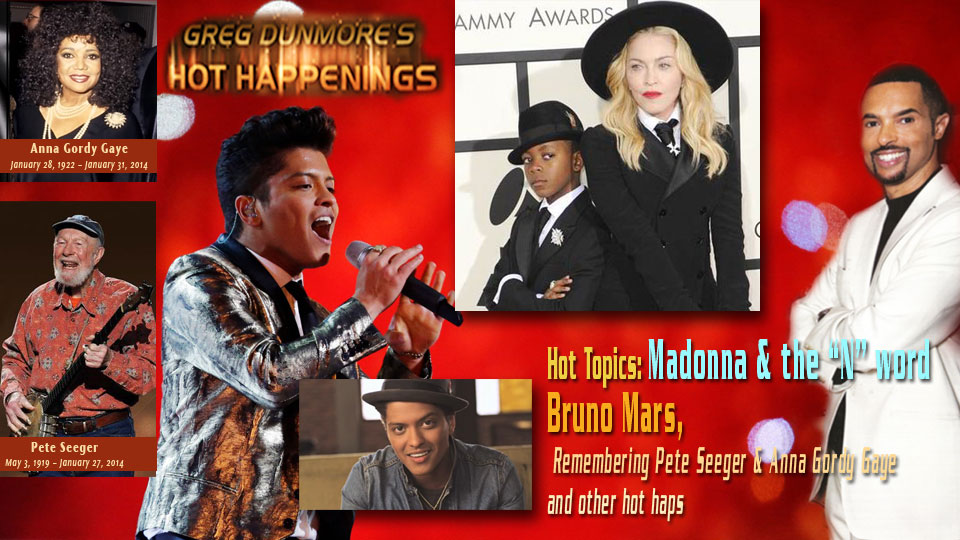 hot-haps-pete-seeger-bruno-mars