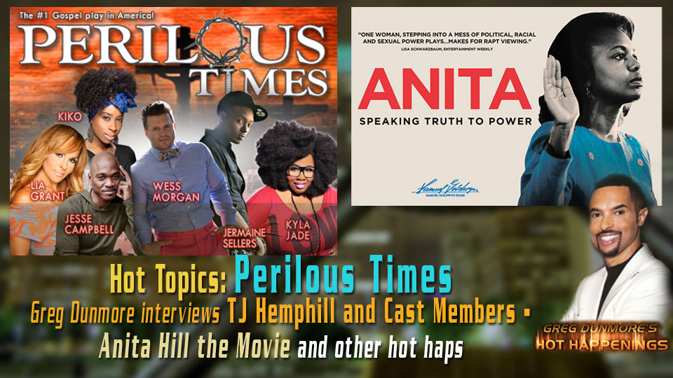 hot-haps-anita-hill-and-perilous-times