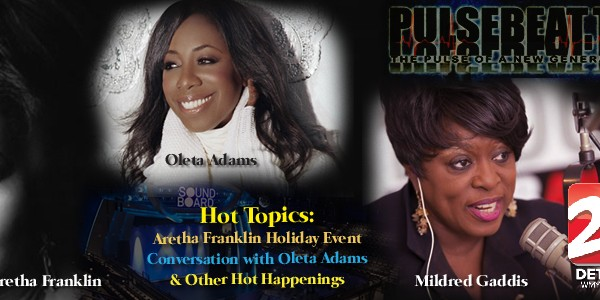 Hot Haps Aretha Holiday E-01
