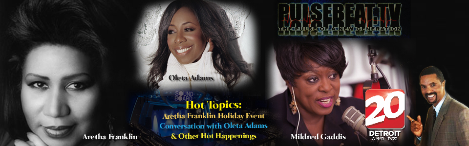 Hot-Haps-Aretha-Holiday-E-01