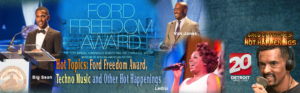 Hot-Haps-Ford-Freedom-Award