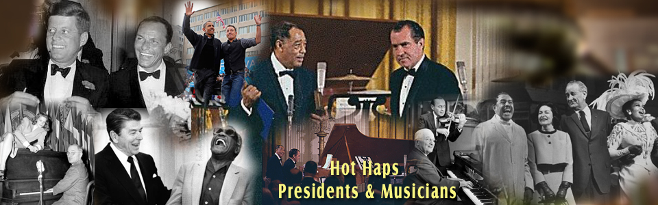 Hot_Haps_Presidents_and_Musicians3_960x300